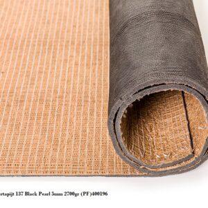 Ondervloeren voor tapijt