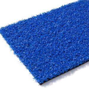 Colourfull Bleu