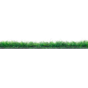 455 Gazon grastapijt zonder studs