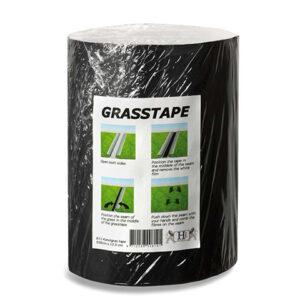 811 Grasstape